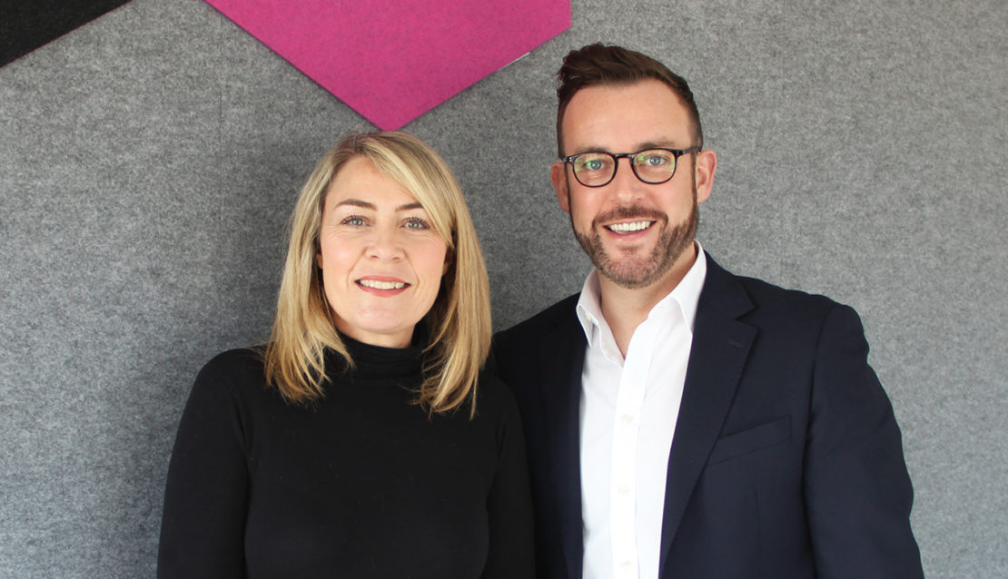 Grayling strengthens Corporate Affairs offer with new hire