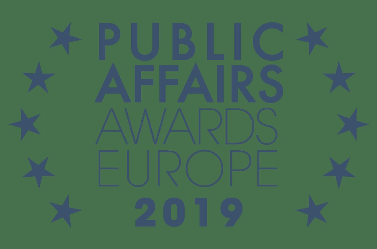 PA-EU-2019-logo