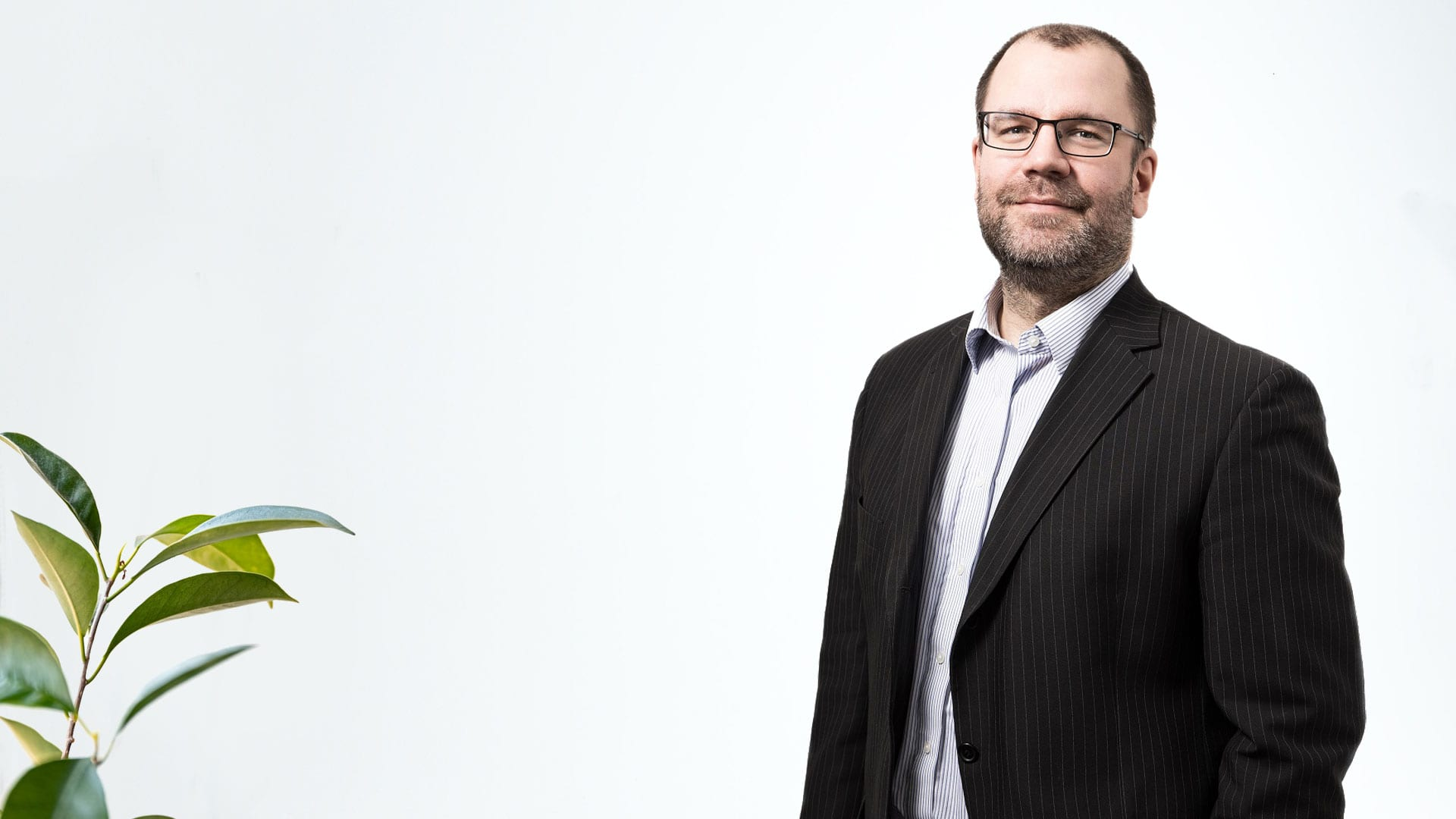 Peter Fecko appointed new CEO of Grayling CEE