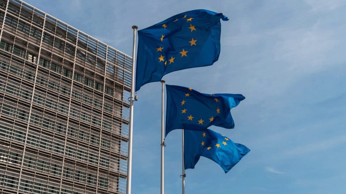 Grayling EU Public Affairs continues to expand its team