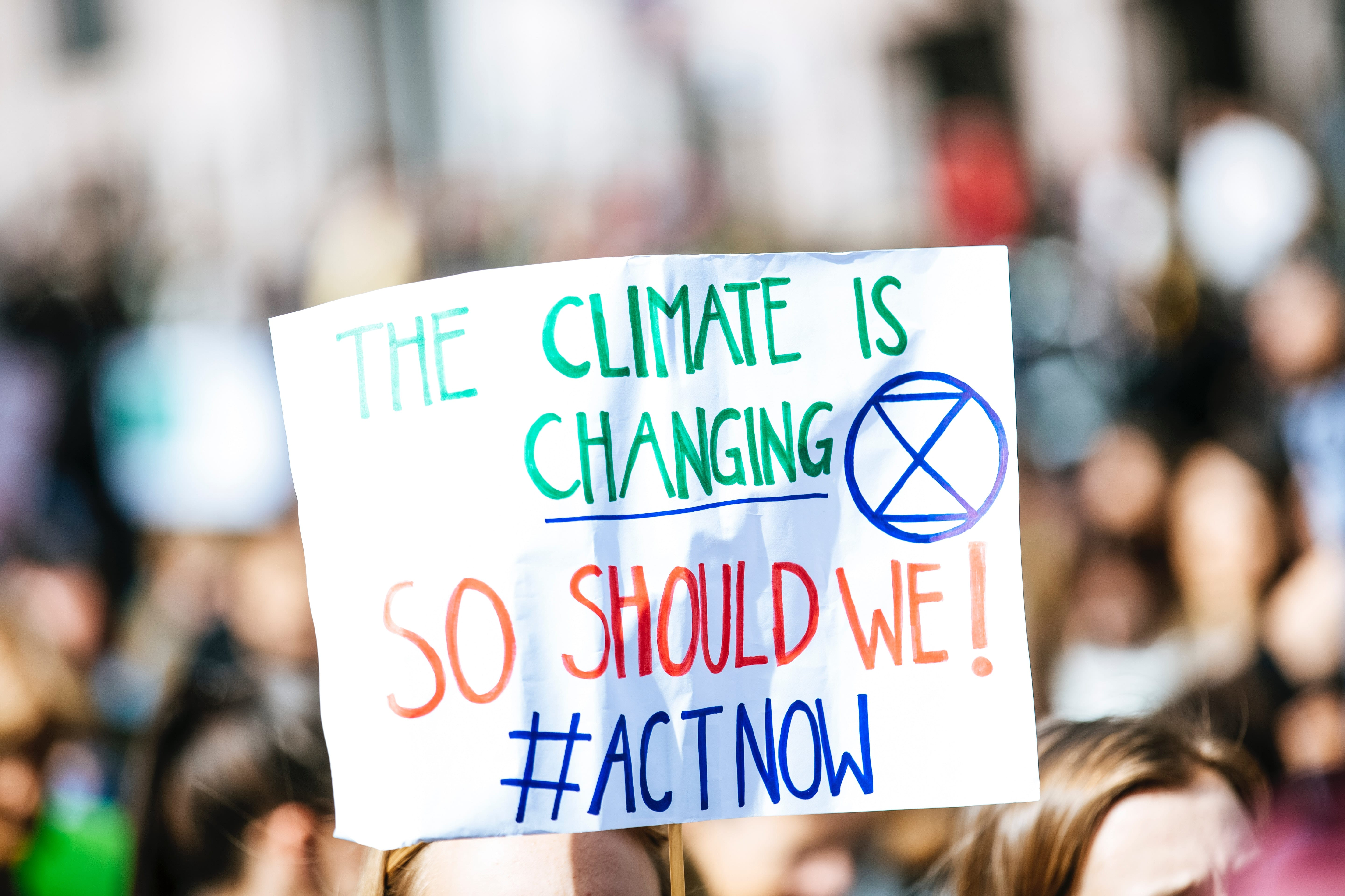 Fit for 55: the clock starts ticking for Europe's climate neutrality promise